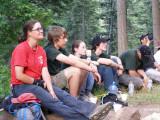 Camp 076.jpg