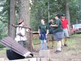 Camp 081.jpg