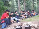 Camp 082.jpg