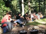 Camp 083.jpg