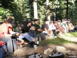 Camp 084.jpg