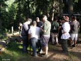 Camp 089.jpg