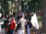 Camp 091.jpg