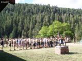 Camp 094.jpg