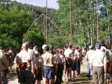 Camp 096.jpg
