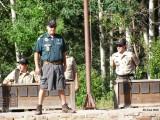 Camp 098.jpg