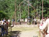 Camp 099.jpg