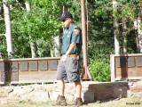 Camp 101.jpg