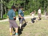 Camp 103.jpg