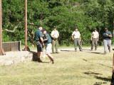 Camp 104.jpg