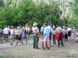 Camp 107.jpg