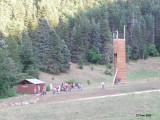 Camp 108.jpg