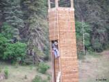 Camp 112.jpg