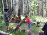 Camp 114.jpg