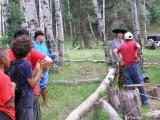 Camp 118.jpg