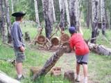 Camp 119.jpg