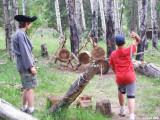 Camp 120.jpg