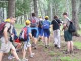 Camp 121.jpg