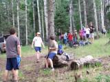 Camp 123.jpg