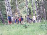 Camp 124.jpg