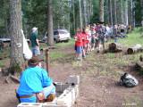 Camp 126.jpg