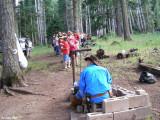 Camp 128.jpg