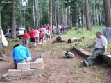 Camp 129.jpg