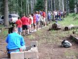 Camp 130.jpg