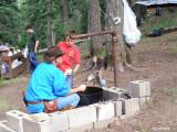 Camp 131.jpg
