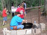 Camp 132.jpg