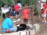 Camp 133.jpg