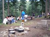 Camp 137.jpg