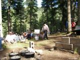 Camp 138.jpg