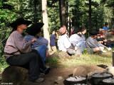 Camp 139.jpg