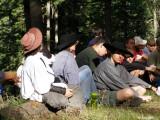 Camp 140.jpg