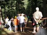 Camp 143.jpg