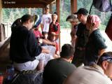 Camp 147.jpg