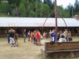 Camp 148.jpg