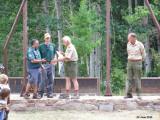 Camp 151.jpg