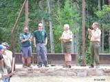 Camp 154.jpg