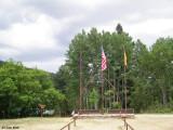 Camp 155.jpg