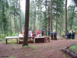 Camp 156.jpg