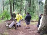 Camp 157.jpg