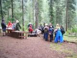 Camp 158.jpg