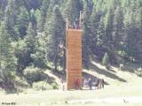 Camp 160.jpg
