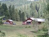 Camp 165.jpg