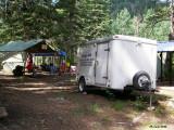 Camp 168.jpg