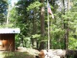 Camp 169.jpg