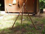 Camp 170.jpg