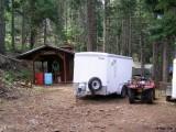 Camp 171.jpg
